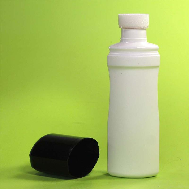 Schwammaufträger 100 ml