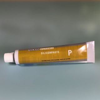 WACKER Silikonpaste P - 90 ml